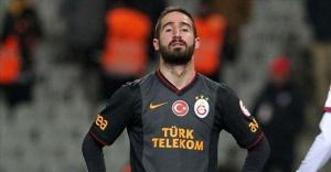 Umut Gündoğan Florya'ya dönecek