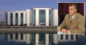 CHP'den HRÜ ile ilgili şok iddialar