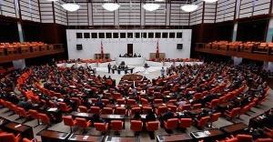 HDP'lilere büyük şok! Meclis'te...