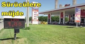 Bem Petrol'den LPG müjdesi…
