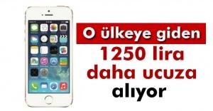 iPhone kullanıcıları dikkat