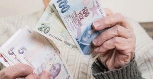 Müjde! 4 Bin lira verilecek...