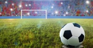 Urfa'daki kritik maçın tarihi belli oldu