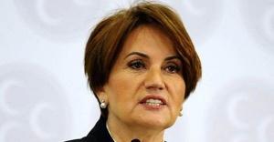 'AK Parti bana bakanlık teklif etti'