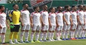 Bandırmaspor PTT 1. Lig'e yükseldi