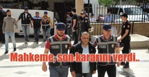 Edassa operasyonunda kaç kişi tutuklandı?