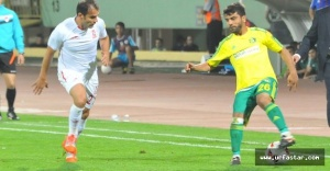 İşte Mustafa Aşan'ın yeni takımı…