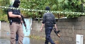 Savcıdan şok yazı: 15 Canlı bomba gönderildi
