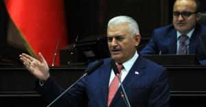 Türkiye erken seçime gidecek mi?