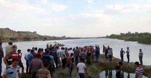 Urfa'da ölüm sezonu açıldı, tam 5 kişi..