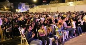 Urfa'da Ramazan etkinlikleri sürüyor