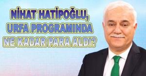 Karaköprü Belediyesi iddialara cevap verdi