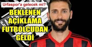Mehmet Sedef transferinde flaş gelişme…