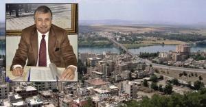 Müjdeyi Başkan Pınarbaşı verdi...