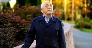 Gülen Türkiye'ye dönüş şartını açıkladı!