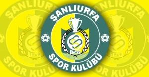 İşte Urfaspor'un maçlarını yayınlanacak kanal...