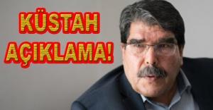 Türkiye vurdu, PYD şoka girdi!