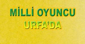 Urfa bombayı patlattı