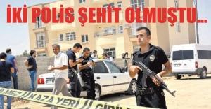 Urfa'daki iki şehit olayından FETÖ çıktı!