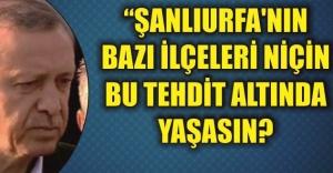 Cumhurbaşkanı Erdoğan'dan flaş açıklama...