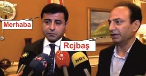 Demirtaş Kürtçe bilmiyor mu?
