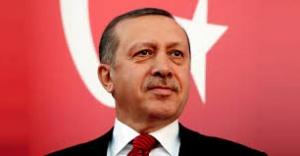 Erdoğan'a destek tavan yaptı