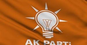 AK Parti düğmeye bastı! 10 Gün içinde...