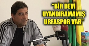 Ünal Karaman'dan flaş açıklamalar…