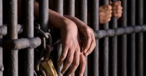 FETÖ'den kaç kişi tutuklu?