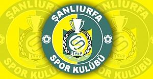 PFDK, Urfaspor'a cezayı kesti