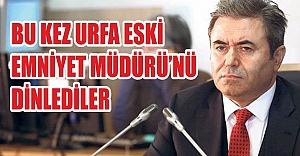 Pınarbaşı'ndan çarpıcı açıklamalar...