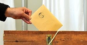 AK Parti'nin referandum tarihi belli oldu