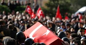 Bitlis'ten kara haber...