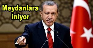 Erdoğan sinyali verdi!