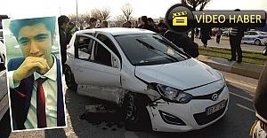 O kazadan acı haber geldi!