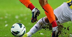 OHAL ile 8 spor kulübü kapatıldı