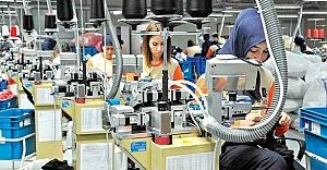 Özel sektöre müjde