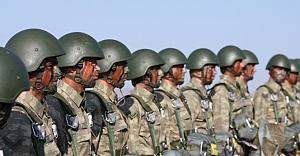 Bakanlıktan flaş askerlik açıklaması
