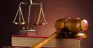 Mahkeme, DEDAŞ'ı haklı buldu