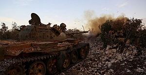 Suriye savaşı neden bitmiyor? İşte cevabı