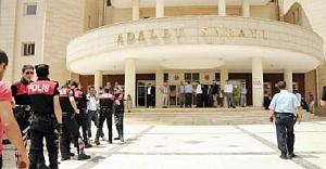 Urfa'da o davada sıcak gelişme