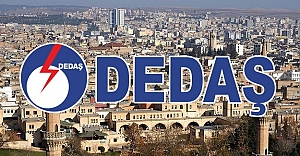 Urfa DEDAŞ'da flaş gelişme (video)