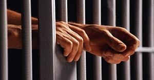 Urfalı mahkumlara müjde! (video)
