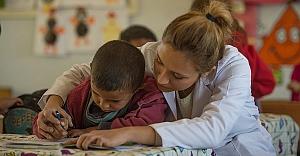 Öğretmenlere yeni sistem geliyor