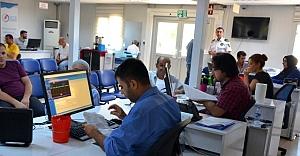 Dicle Elektrik hizmet kalitesini yükseltiyor