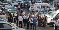 5 İsrail Askeri Öldürüldü