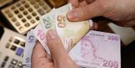 8.5 Milyon emeklinin beklediği haber