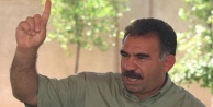 AİHM'den flaş Öcalan kararı