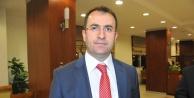 AK Parti'den bir isim daha adaylığını açıkladı