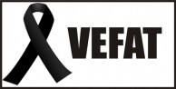 AK Partili adayın acı günü!
